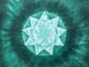 Devět vrcholů trojúhelníku
