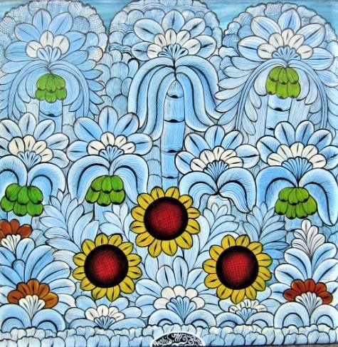 Modrý-prales-II