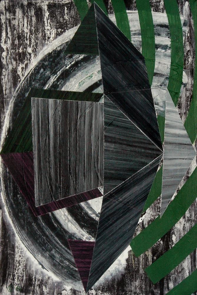 4_2014_akryl a olej na platne_60x40