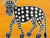 IGP020_Daudi_Wild Cat_49x49 cm_3900CZK_web